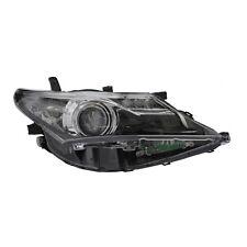 Hauptscheinwerfer TYC 20-14553-06-2