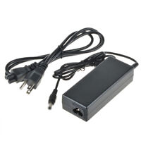 AC Adapter Power Charger For Fujitsu LifeBook T4410 T5010 T730 T731 Cord Battery