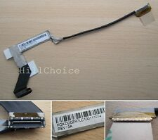 LCD Video Screen Cable For Acer Aspire 5553 5745 5820 5820t Laptop - DD0ZR7LC100