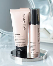 Mary Kay TimeWise® Microdermabrasion Plus Set