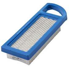 Air Filter for Briggs & Stratton 697014,697153,697634,6980 83,795115,797008