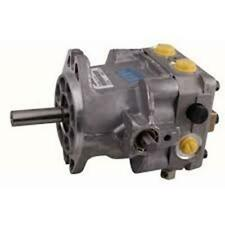 GENUINE OEM TORO/LAWNBOY PART # 116-2444 HYDRO PUMP ASSEMBLY; REPLACES 103-7262