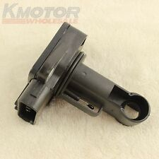 New Mass Air Flow Sensor Meter MAF 22680-AA310 For Subaru Baja Impreza Forester