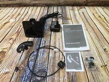 Plantronics CS530 Over the Ear Wireless Headset - Black