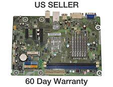 HP Arrowwood Desktop Motherboard AMD E350 CPU AAHM1-BZ 69M109W80B02 634657-001