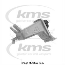New Genuine MEYLE Power Steering Expansion Tank 100 422 0016 Top German Quality