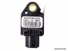 Kia Rio II (JB) 1.4 16V Sensor Airbagsensor 95920-3K100