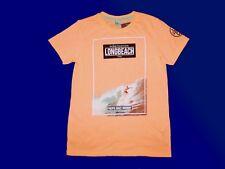 schickes Kindershirt T.-Shirt Gr. 158/164 neonfarben NEU