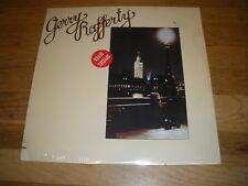GERRY RAFFERTY LP Record - sealed