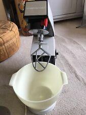 Retro Kenwood Chef A901food mixer