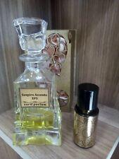 Sospiro Accento EPS Parfume OIL (PREMIUM QUALITY)