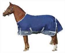 Scan-Horse Outdoordecke Wetherbeeta - Regendecke 1200 Denier