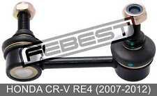 Rear Left Stabilizer Link For Honda Cr-V Re4 (2007-2012)