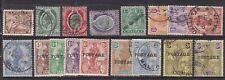 MALTA  ^^^^^^#21//124  mint & used  collection  $$@ lar 324ma;lta