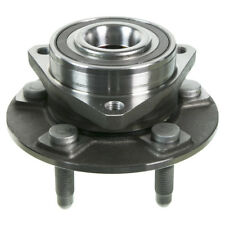 Moog 513282 Bearing & Hub Assembly New