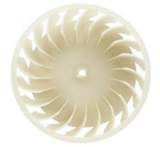 Genuine Maytag 33001790 Dryer Blower Wheel Impeller NEW