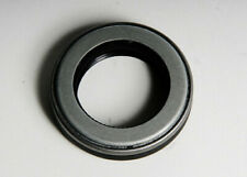 Axle Shaft Seal fits 2005-2006 Saturn Relay  ACDELCO GM ORIGINAL EQUIPMENT