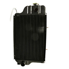 Radiator For John Deere 1520; 2020; 2030; 2440; 2630; 2640; 300B