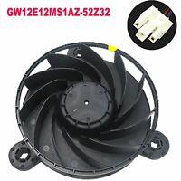 For Haier Refrigerator Cooling Fan GW12E12MS1AZ-52Z32 Refrigerator Accessories