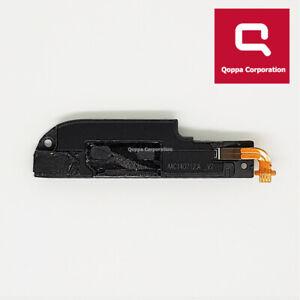 HTC One M8 (OP6B100) - Genuine Buzzer Ringer Loudspeaker - Fast P&P
