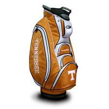 NEW Team Golf NCAA Tennessee Volunteers Victory Cart Bag