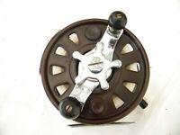 Vintage Paraply Star Drag Centre pin fishing reel