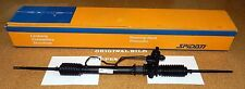 1 x SPIDAN 52337 Lenkgetriebe MITSUBISHI CARISMA VOLVO S40 I (VS) V40 Kombi (VW)