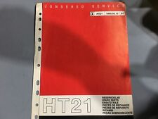 s l225 jonsered manuals special offers sports linkup shop jonsered