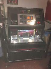 Nsm Grand Jukebox