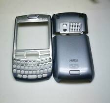 Palm Treo 680 Treo680 Original AT&T Front & Battery Rear Back Door Cover housing
