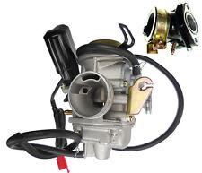 Joyner GY6 125 150 150DS 150 Transmission Cover Gasket
