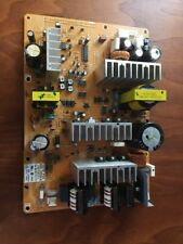 EPSON Stylus Pro 7890 7700 9700 9890 9900 Power Supply Board 1539605 2125258