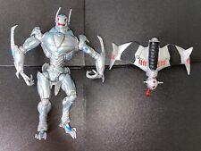 Marvel Legends Ultron (ToyBiz)