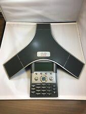 Cisco IP Conference Station Model 7937G