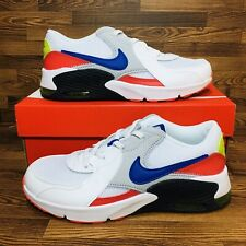 Nike Air Max Excee PS (Kids Youth Size 2 Y) Boys Girls Sneakers School Shoes
