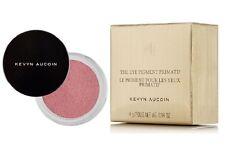 Kevyn Aucoin The Eye Eyeshadow Pigment Primatif - Dawn - FS .14 oz - New In Box