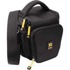 NEW Ruggard Hunter 35 DSLR Holster Bag - Still in Original Packaging