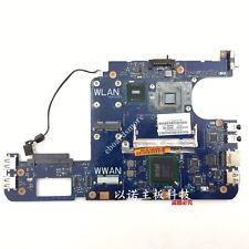 K000078610 Motherboard for Toshiba Satellite Mini NB200 NB205 KAVAA LA-5121P A