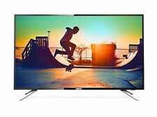 Philips Series 6 55PUT6102 55'' 2160p (Ultra HD) LED LCD Smart TV