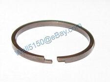 Step Gap Turbine Seal for Borg Warner Schwitzer S300 G/S/W S310 Turbochargers