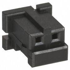 "100pcs Hirose DF3-2S-2C 2 Position 2mm .079"" Crimp Housing Female Socket"