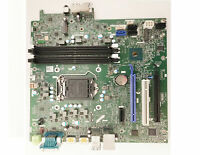 FOR DELL 7060MT Motherboard Test OK 1151Pin DDR4 01TJ2K Intel 1TJ2K