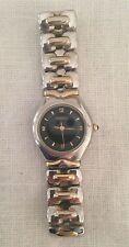 Fossil Women's Watch ES 8669 - New Battery +