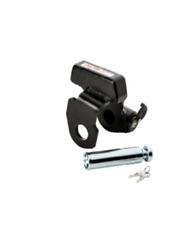 AL-KO Safety-Premium Schloss für AKS 3004 - SMC geprüft