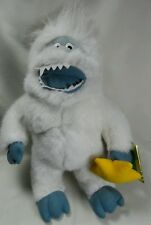 """1998 Cvs 12"""" Misfit Toy Abominable Snowman Rudolph The Red Nosed Reindeer"""