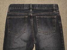 GAP Size 2 Long & Lean Flare Womens Jeans