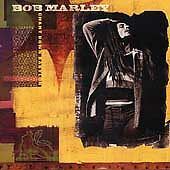 Chant Down Babylon by Bob Marley (Cassette, Nov-1999, Island (Label))