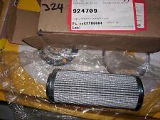 FLEETGUARD HYDRAULIC FILTER P/N HF30199