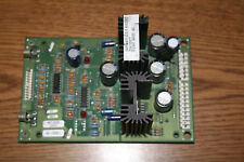 ARCTIC OFFROAD THUNDER MIDWAY 3 CHANNEL STEREO AUDIO AMPLIFIER CIRCUIT BOARD PCB