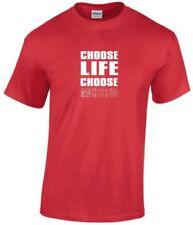 Adults Manchester United Memorabilia Football Shirts (English Clubs)